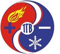 20 ноября 2013 г. в Москве открывается конференция  «Теоретические основы теплогазоснабжения и вентиляции»